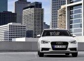 Достижения и планы компании Audi на лето 2013 года