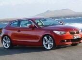 Новинки компании BMW на 2013 год